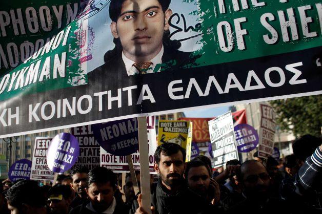 Financial crisis shehzad luqman fandeluxe Choice Image