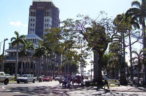 5e017928d905 Mauritius