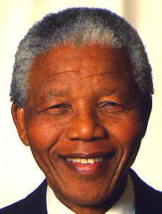 List of 35 world leaders nsa hookups